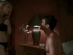 shannon tweed real penetration sex scene