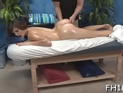Hot 18 year old angel gets drilled hard