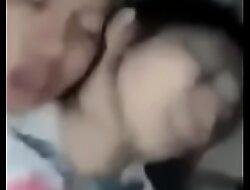 Indonesia video sex 6 Full video  xxx  xxx   porno  porn nYqKDq
