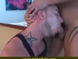 Pornstars: Adam Killian fuck Jessie Colter hard on floor