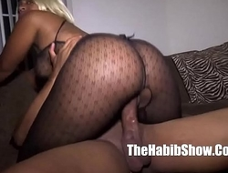 friday 13th special thickred takes it all give bbc