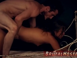 Very big brutal dildos anal first time Pissed off with waiting be beneficial to a