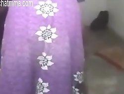 0346736464 Desi bhabhi making love in cut corners