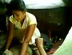 bangladeshi moni gramer barite quazin er shate making love