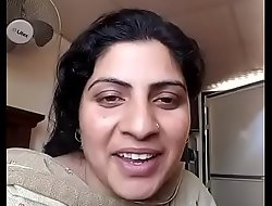pakistani aunty mating