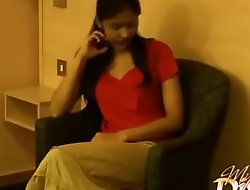 Desi Indian Teen Girls Hindi Dirty Deliver Home Made