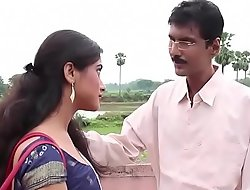 desimasala porn  - Young bengali aunty seducing her pedagogue (Smooching romance)
