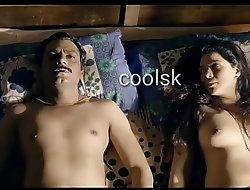 Saree Very Sexy Sex