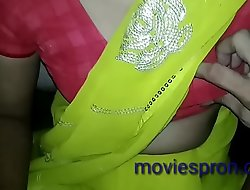 Take upon indian legal age teenager girl sex with mala