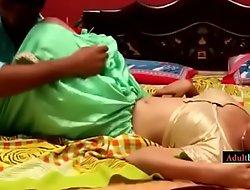 Indian Sneha Bhabhi ne diya devar ko mauka.adultbahbi porn