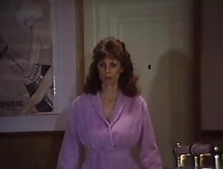[classic xxx] night on the profligate side (1986) (jo...