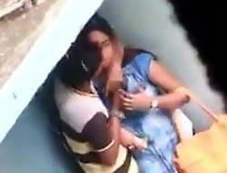 Bangladeshi new 2020 sex  Indian GF and bangladeshi bf sex