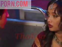 Indian Web series porn Part 3 - Dost ki Behen ki Chudai